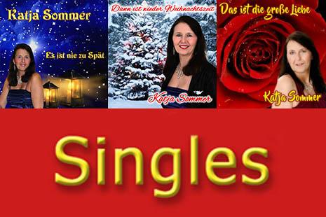 Zu den Singles